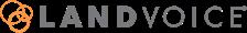 Landvoice Logo